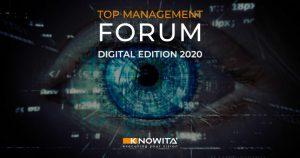 top-management-forum-2020