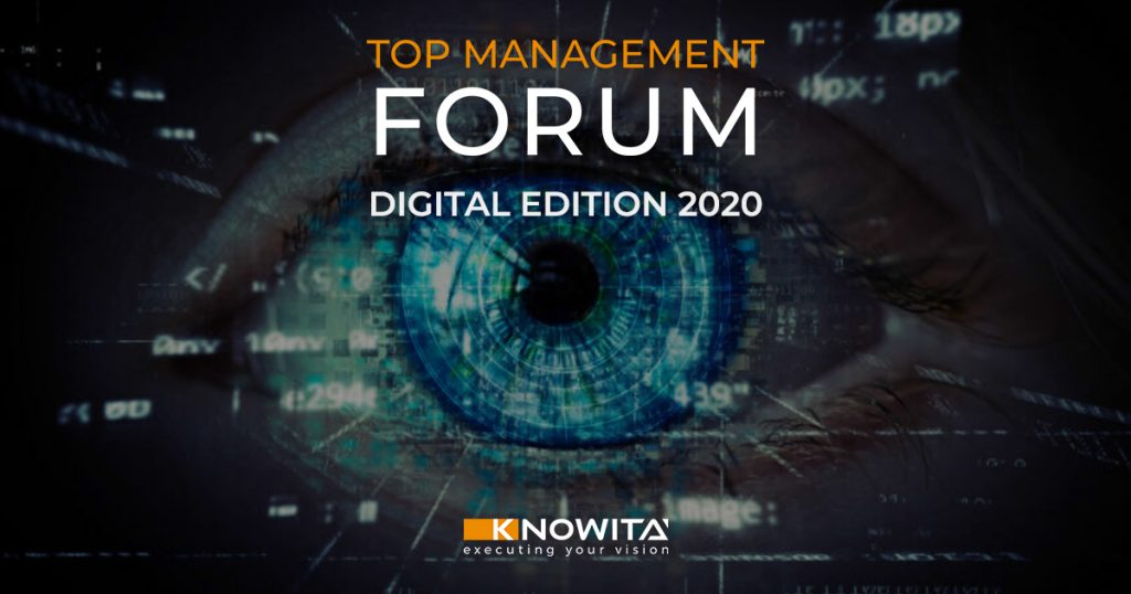 top-management-forum-2020