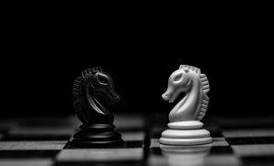 scacchi-regalo-natale