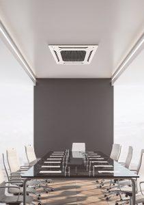 massimizzare-efficienza-uffici
