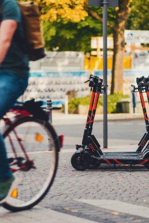 mobilità-covid-19