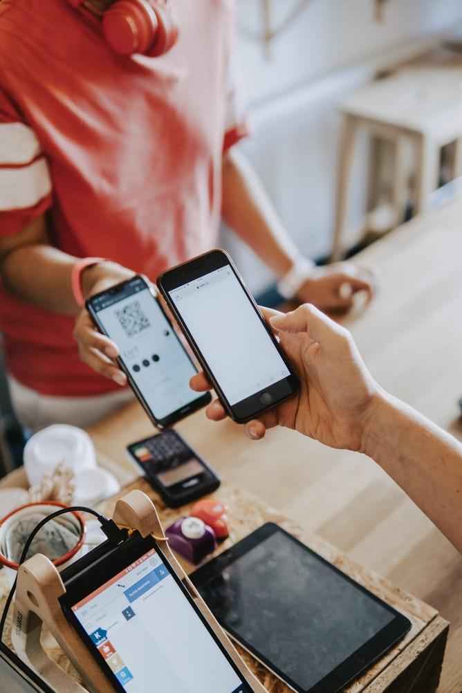 pagamenti-online-italia
