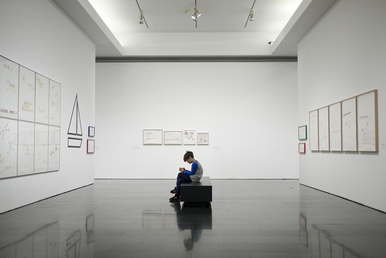 arte-musei-covid