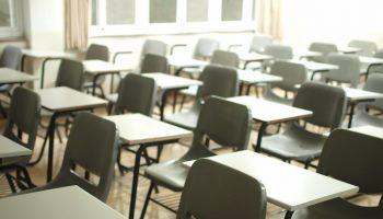 scuola- presenza
